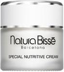 Natura Bisse Dry Skin Special Nutritive Cream С / Специальный питательный крем для лица 200мл, арт. 82147