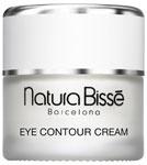 Natura Bisse Eye Countour Cream / Крем для ухода за областью вокруг глаз SPF10 10мл, арт. 82571