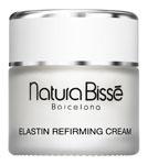 Natura Bisse Dry Skin Elastin Refirming Night Cream / Ночной крем с эластином 75 мл, арт. 82262