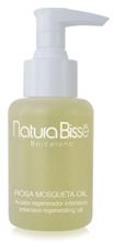 Natura Bisse Rosa Mosqueta Oil / Активное розовое масло для сухой кожи 100 мл, арт. 82385
