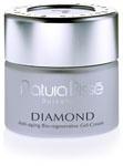 Natura Bisse Diamond Gel-Cream / Био-восстанавливающий гель-крем  против старения (для  комбинир.  и жирной кожи) 50 мл, арт. 82230