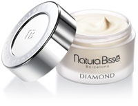 Natura Bisse Diamond Body Cream / Крем для тела Diamond 275мл, арт. 82354