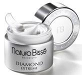 Natura Bisse Diamond    Extreme   /   Омолаживающий   био-восстанавливающий   крем    при   экстремальных состояниях кожи 50 мл, арт. 82428