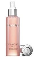 Natura Bisse Diamond Mist / Биоэнергетический спрей 150 мл, арт. 82482