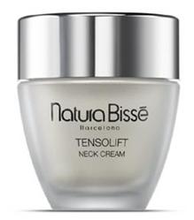 Natura Bisse Inhibit Tensolift Neck Cream / Крем для микролифтинга области шеи и декольте 50 мл, арт. 82491