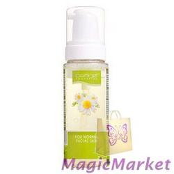 Пенка для очищения лица для нормальной кожи Ceano Cosmetics 200 мл