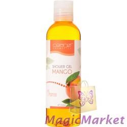 Гель для душа манго Ceano Cosmetics 200 мл