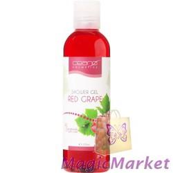 Гель для душа красный виноград Ceano Cosmetics 200 мл