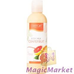 Молочко для тела грейпфрут Ceano Cosmetics 200 мл