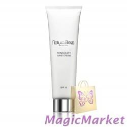 Крем для кожи рук Natura Bisse Tensolift Hand Cream 90 мл (82587)