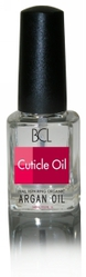 Масло для кутикулы 15 мл BCL Cuticle Oil BCL