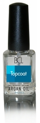 Верхнее покрытие - Top Coat BCL 15 мл