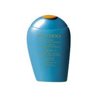 Крем солнцезащитный для лица и тела Very High Sun Protection Lotion SPF 50