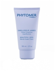 Крем для ног Phytomer Beautiful legs Blemish Eraser Cream Крем для ног - Beautiful legs Blemish Eraser Cream 150 мл