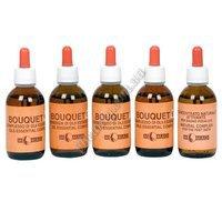 Сыворотка «S» для груди с подтягивающим эффектом (BOUQUET S BREAST) M.Magi, 50 мл