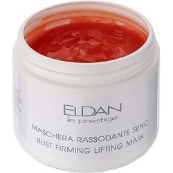Маска для укрепления и поднятия бюста ELDAN cosmetics