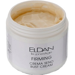 Крем укрепляющий для бюста ELDAN cosmetics