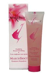 Maxibust Гель-лифтинг Максибюст для увеличения груди